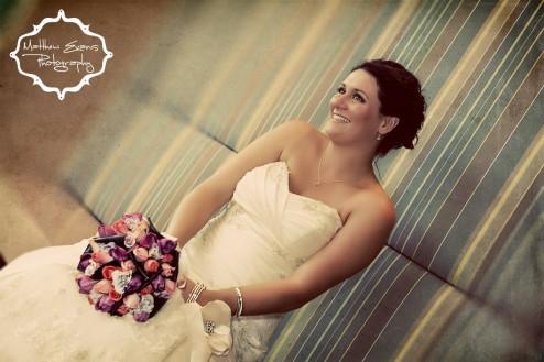 Aquilina Wedding