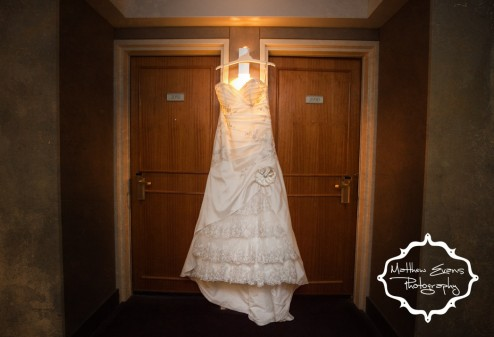 Shangri-La Wedding Cairns
