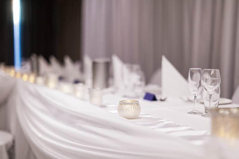 Reef Hotel Casino Wedding Photography