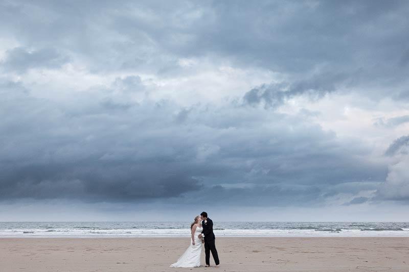 Castaways Wedding Photography