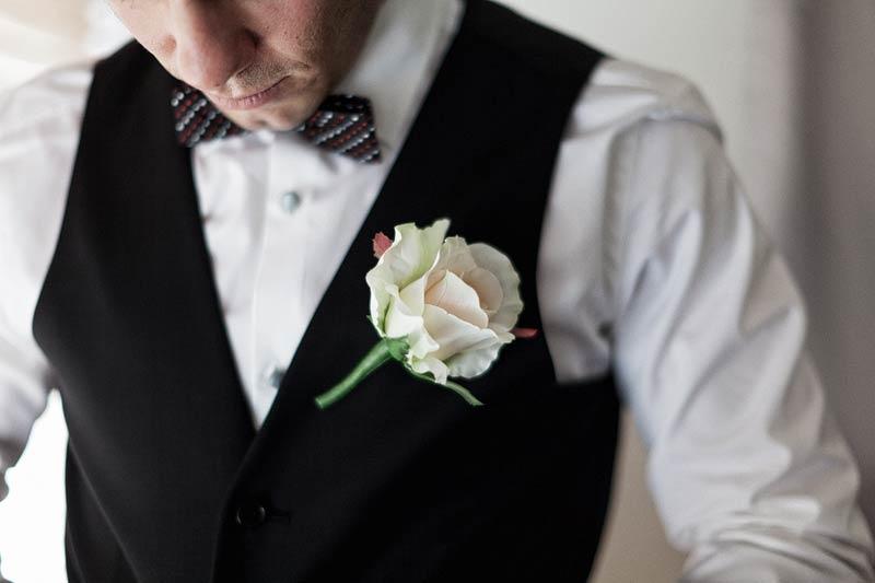 Palm Cove Wedding Photographer