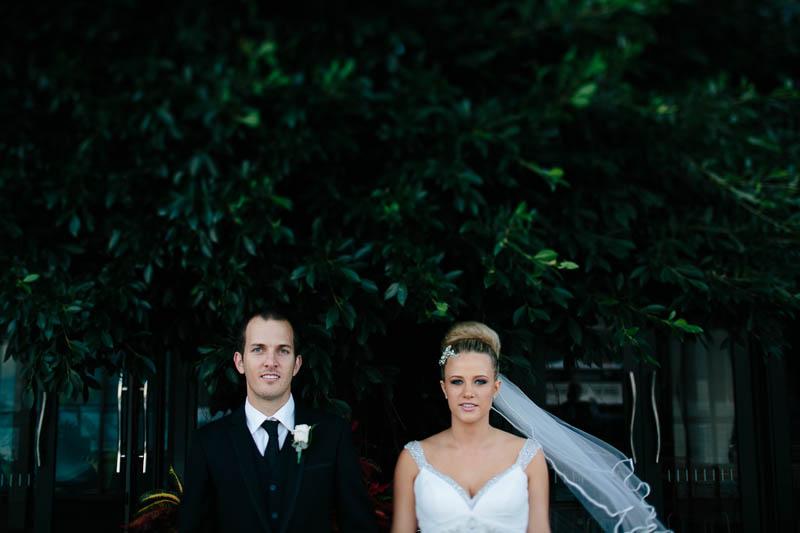 Evan reger wedding
