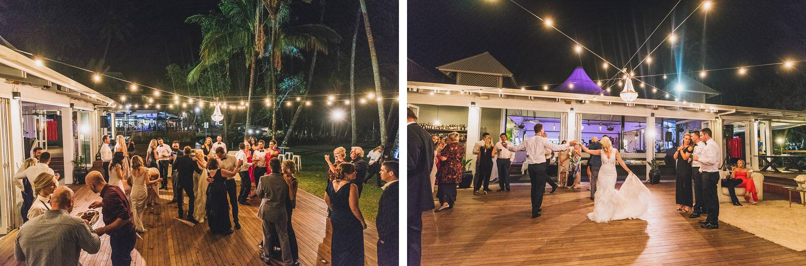 Nunu Wedding Photography