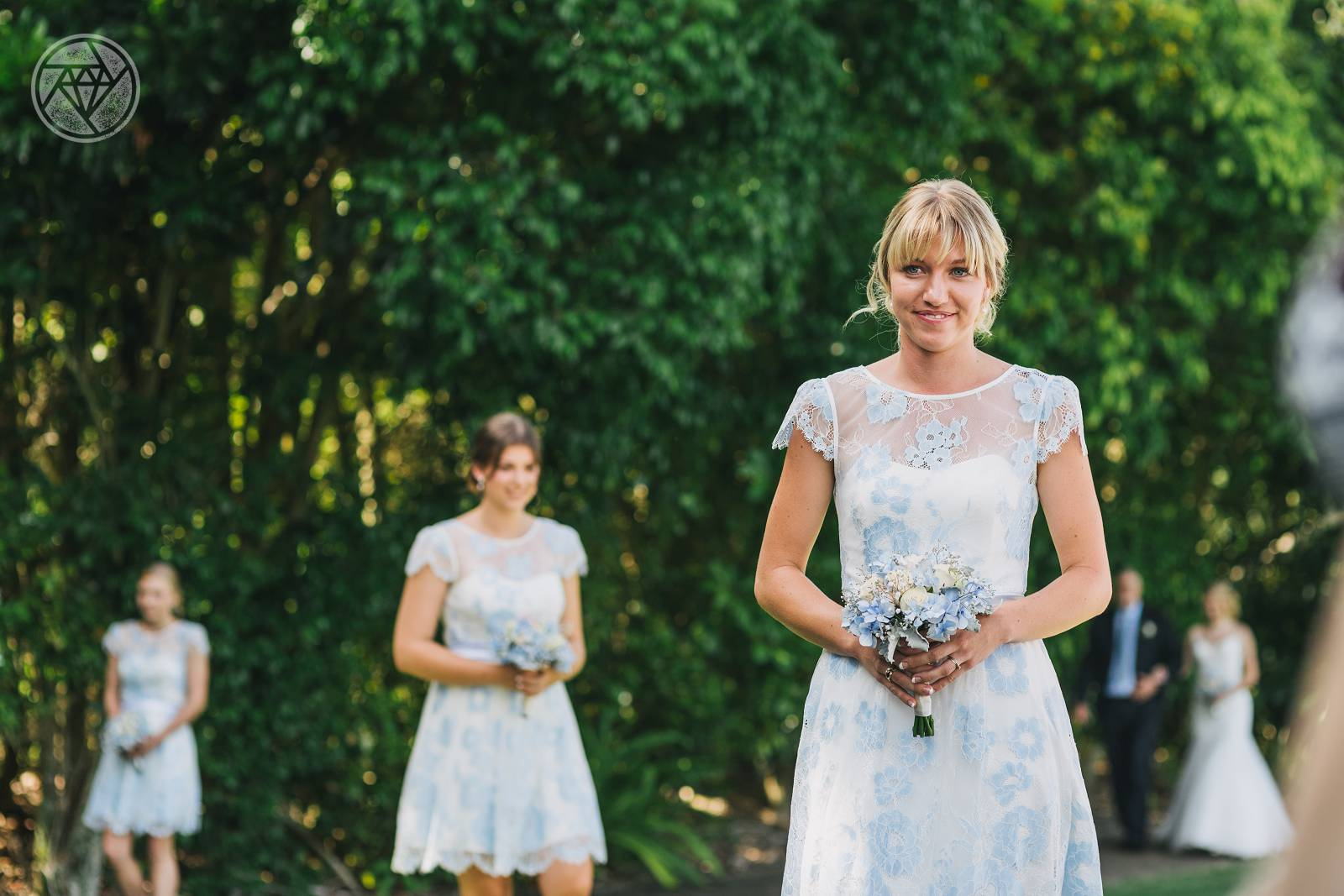 Port Douglas Bridesmaids