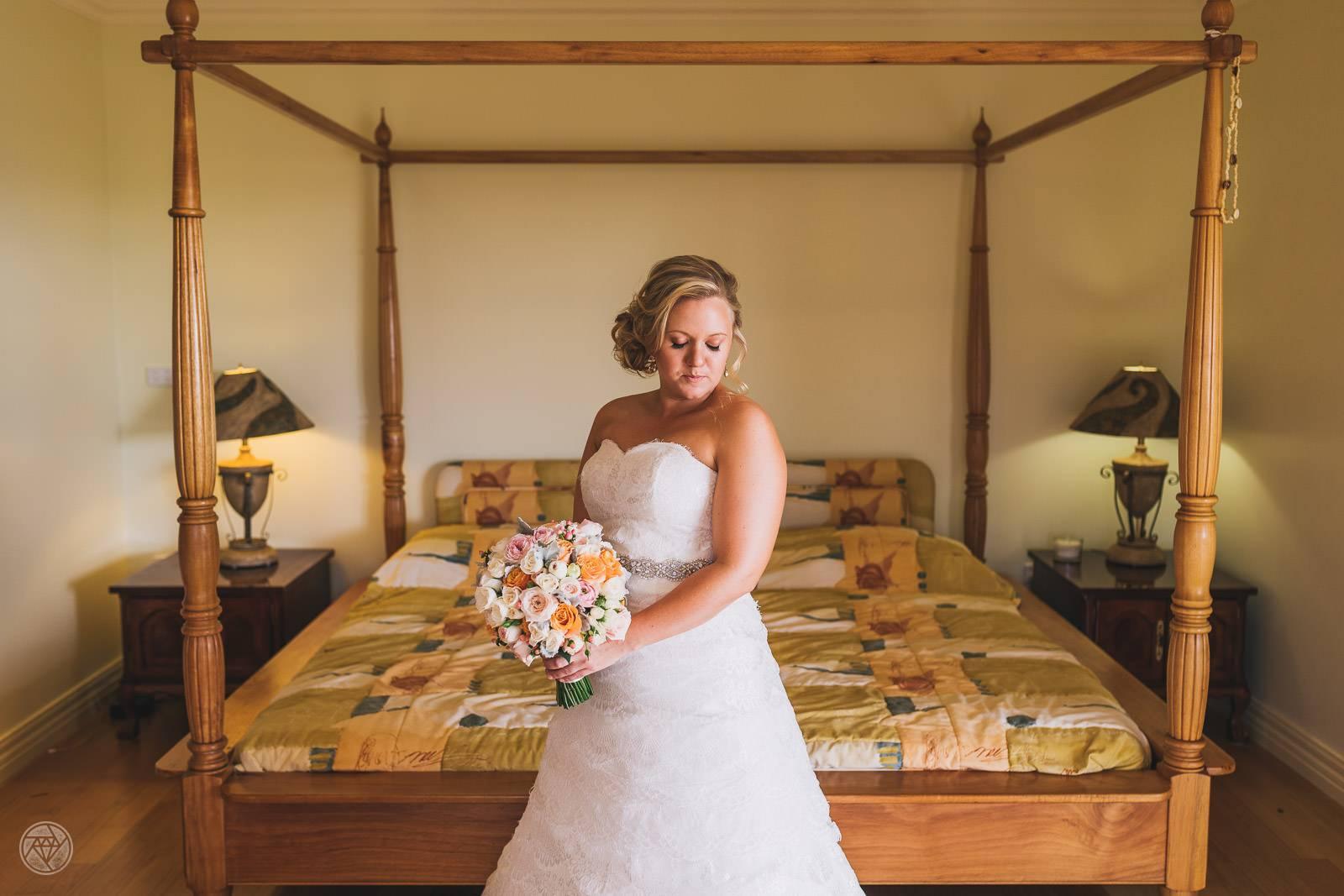 Emerald Lodge Wedding Photography