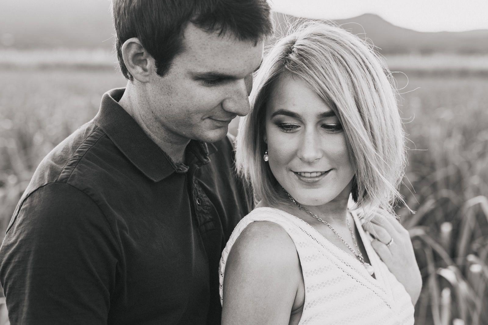 Sarah and Blake 19