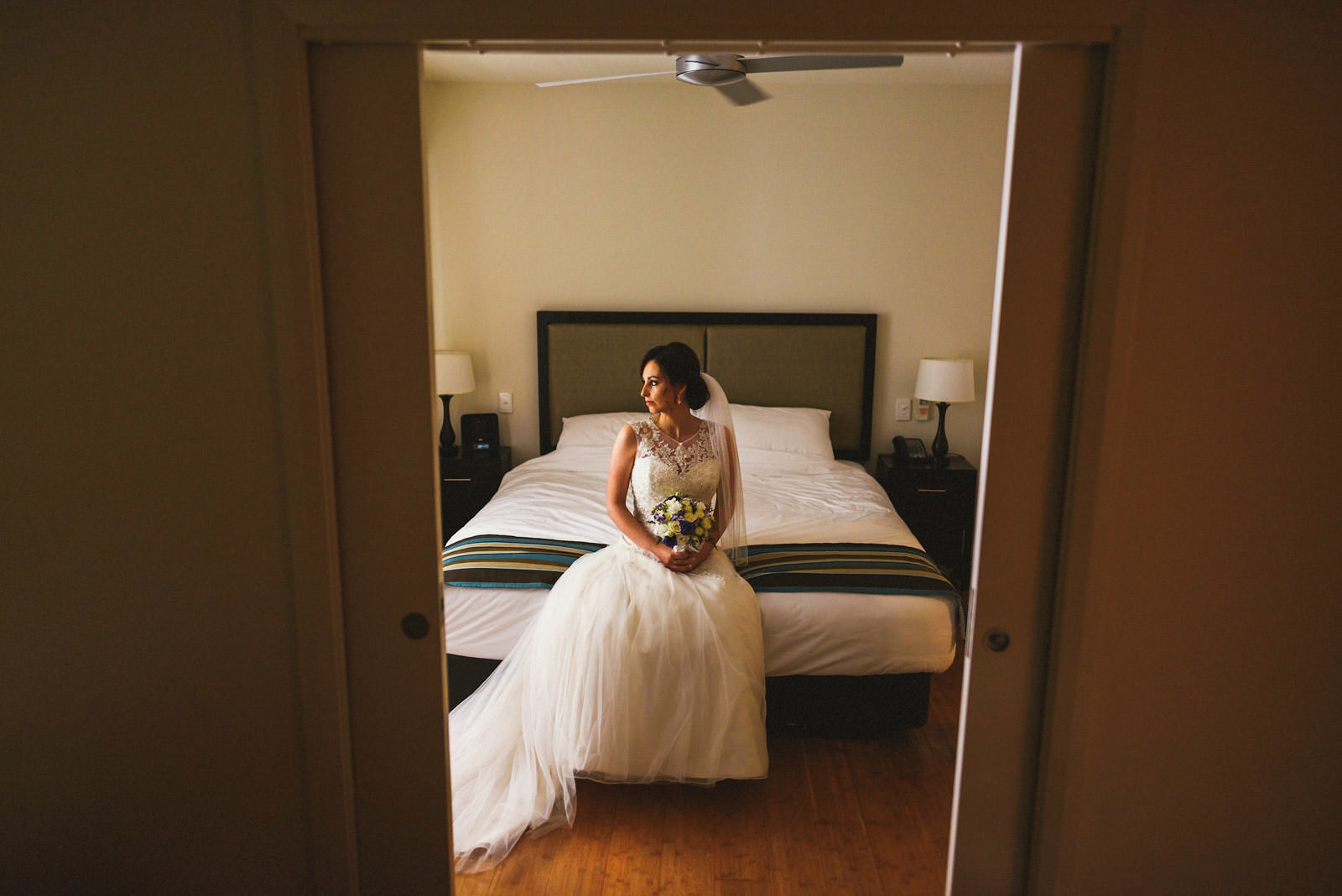 peppers_palm_cove_wedding_0007