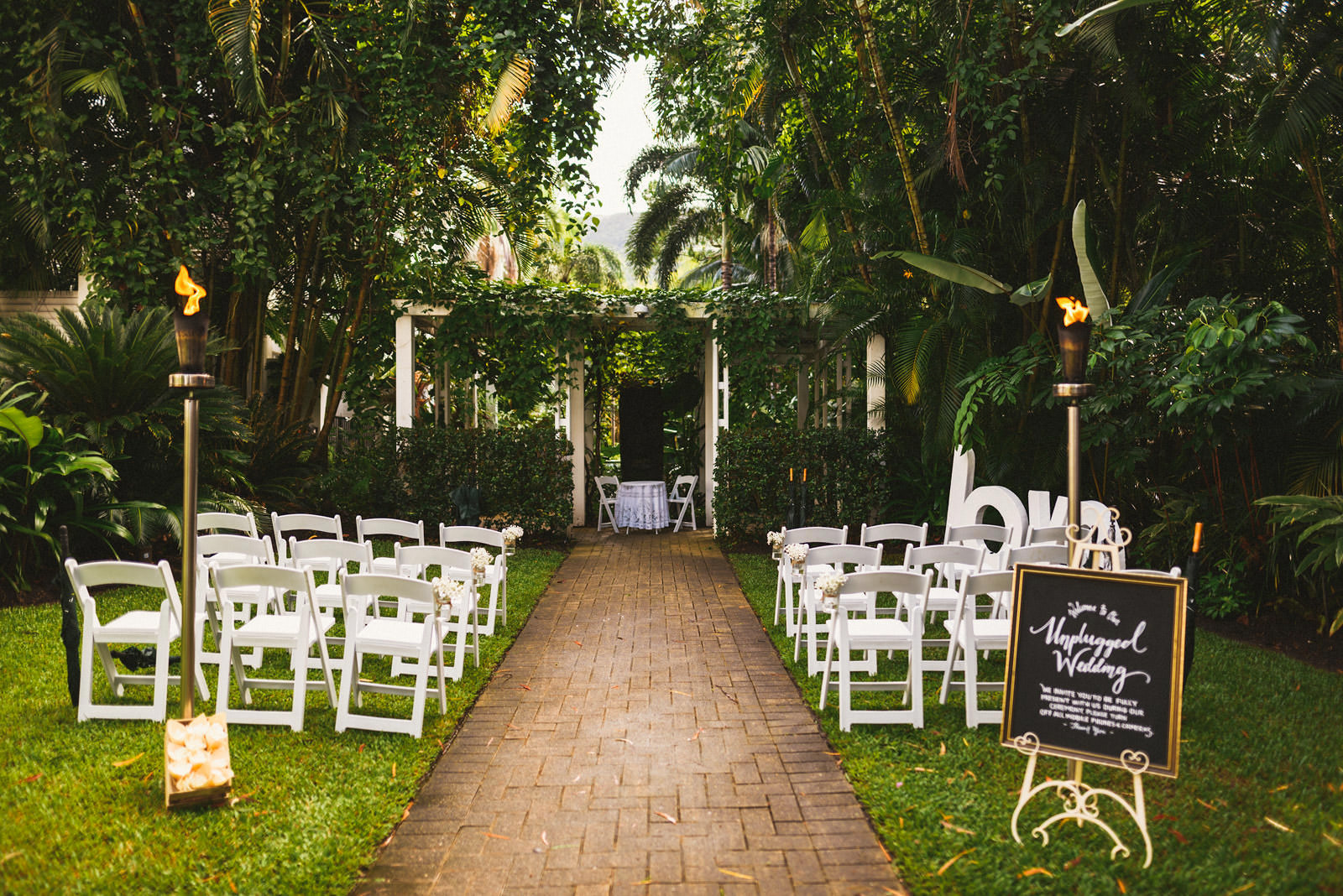 peppers_palm_cove_wedding_0010