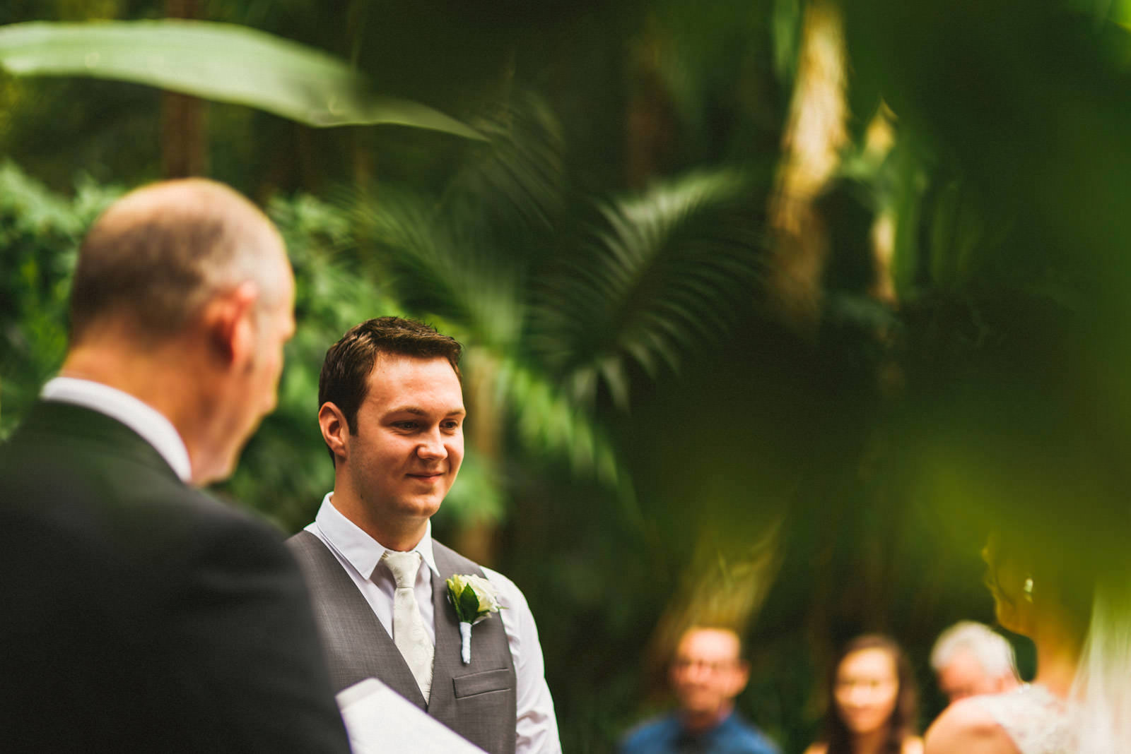 peppers_palm_cove_wedding_0013