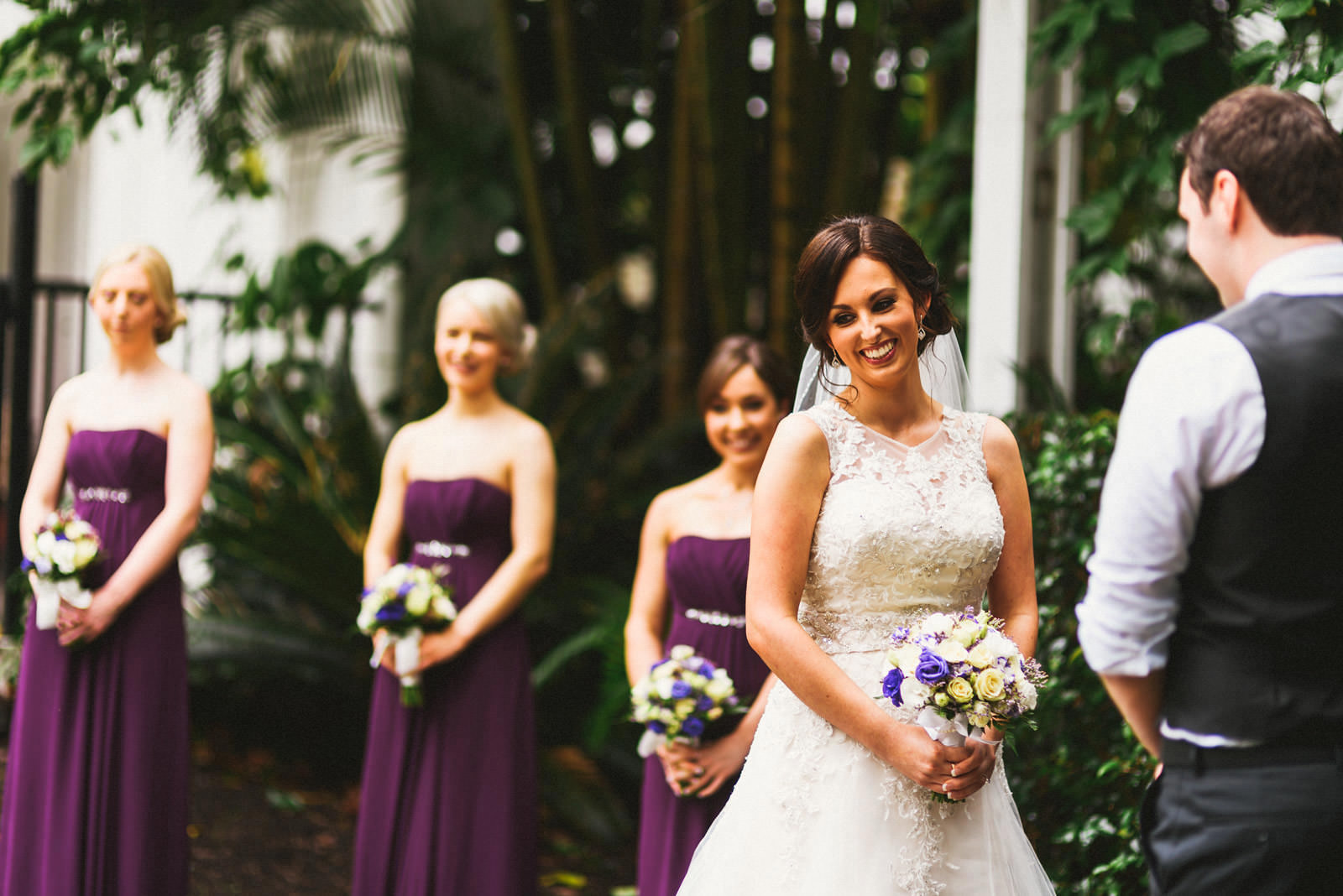 peppers_palm_cove_wedding_0014