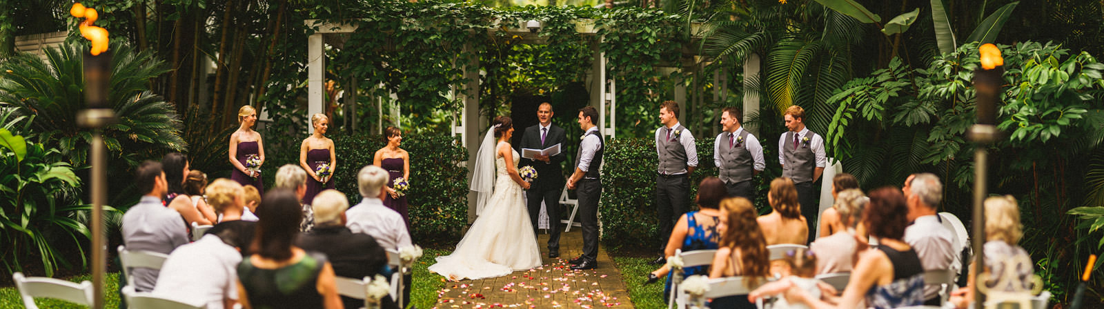 peppers_palm_cove_wedding_0015