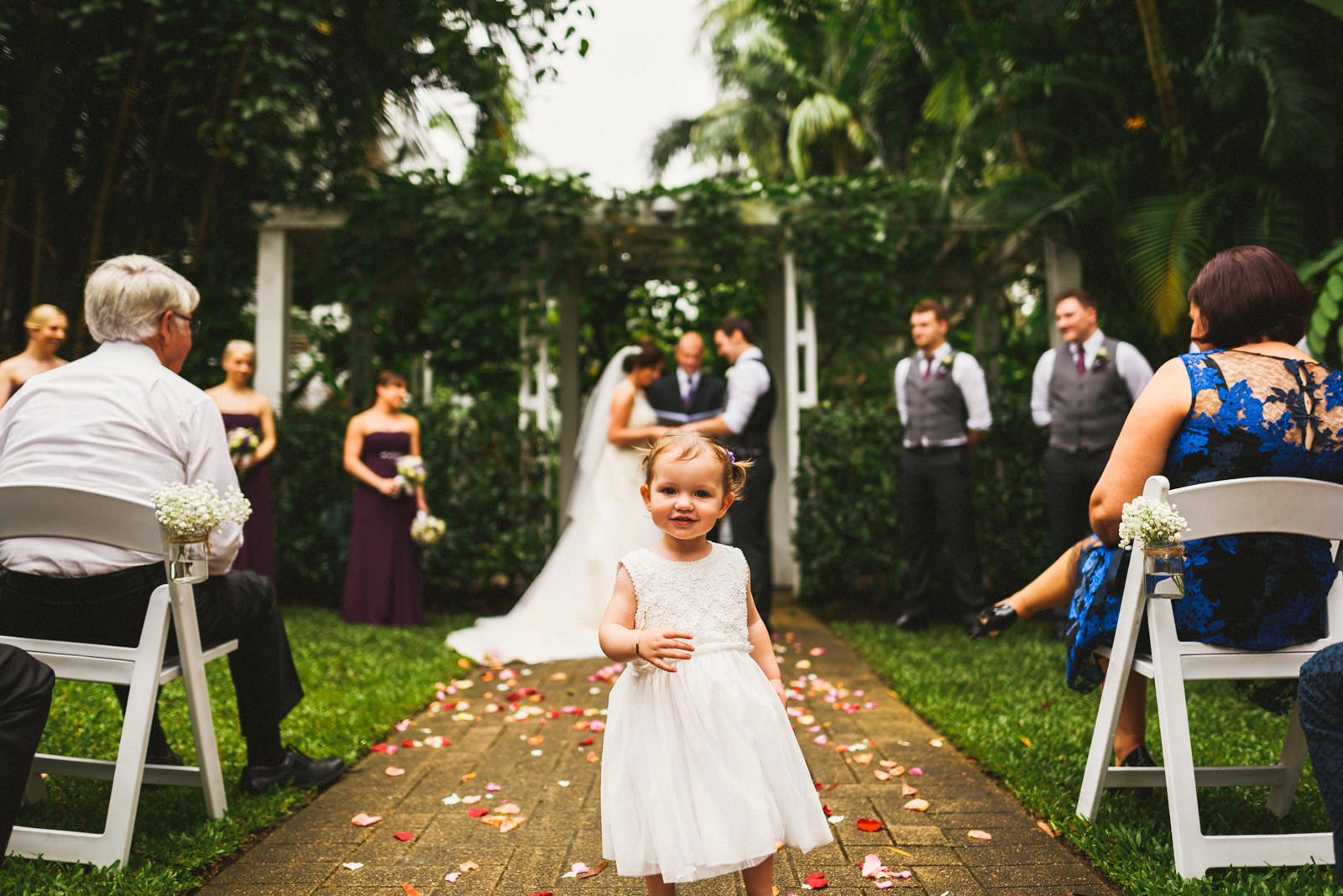 peppers_palm_cove_wedding_0016