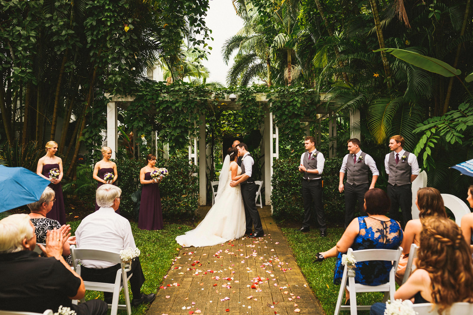 peppers_palm_cove_wedding_0017