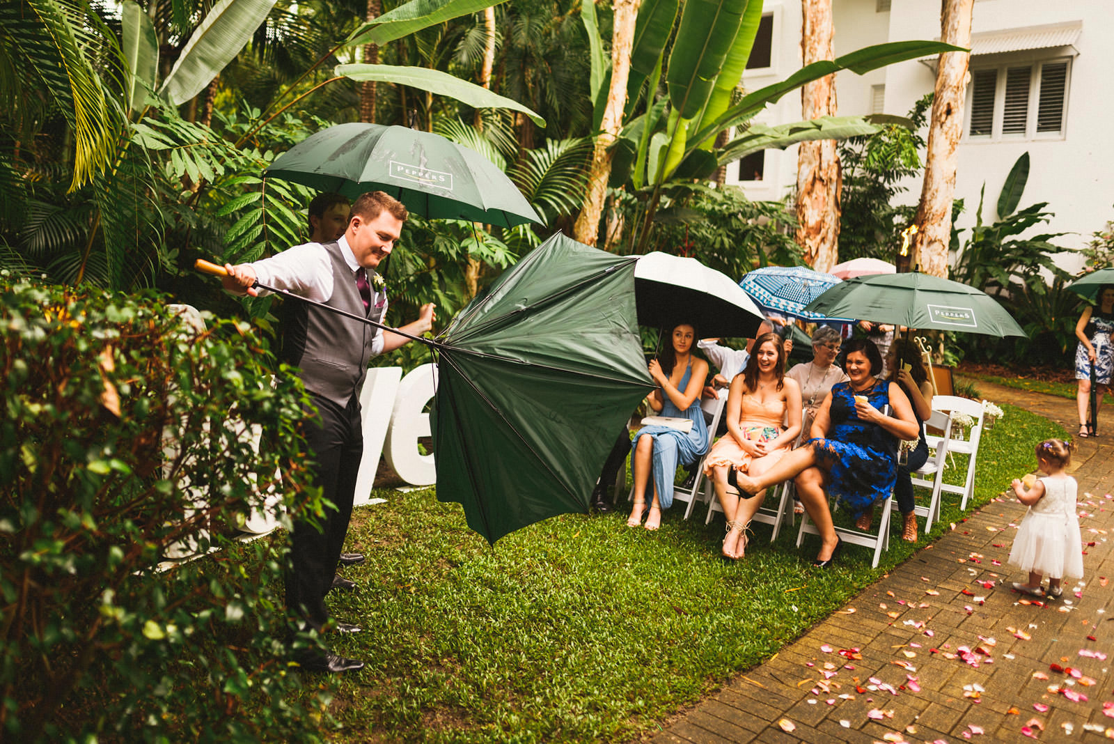 peppers_palm_cove_wedding_0018