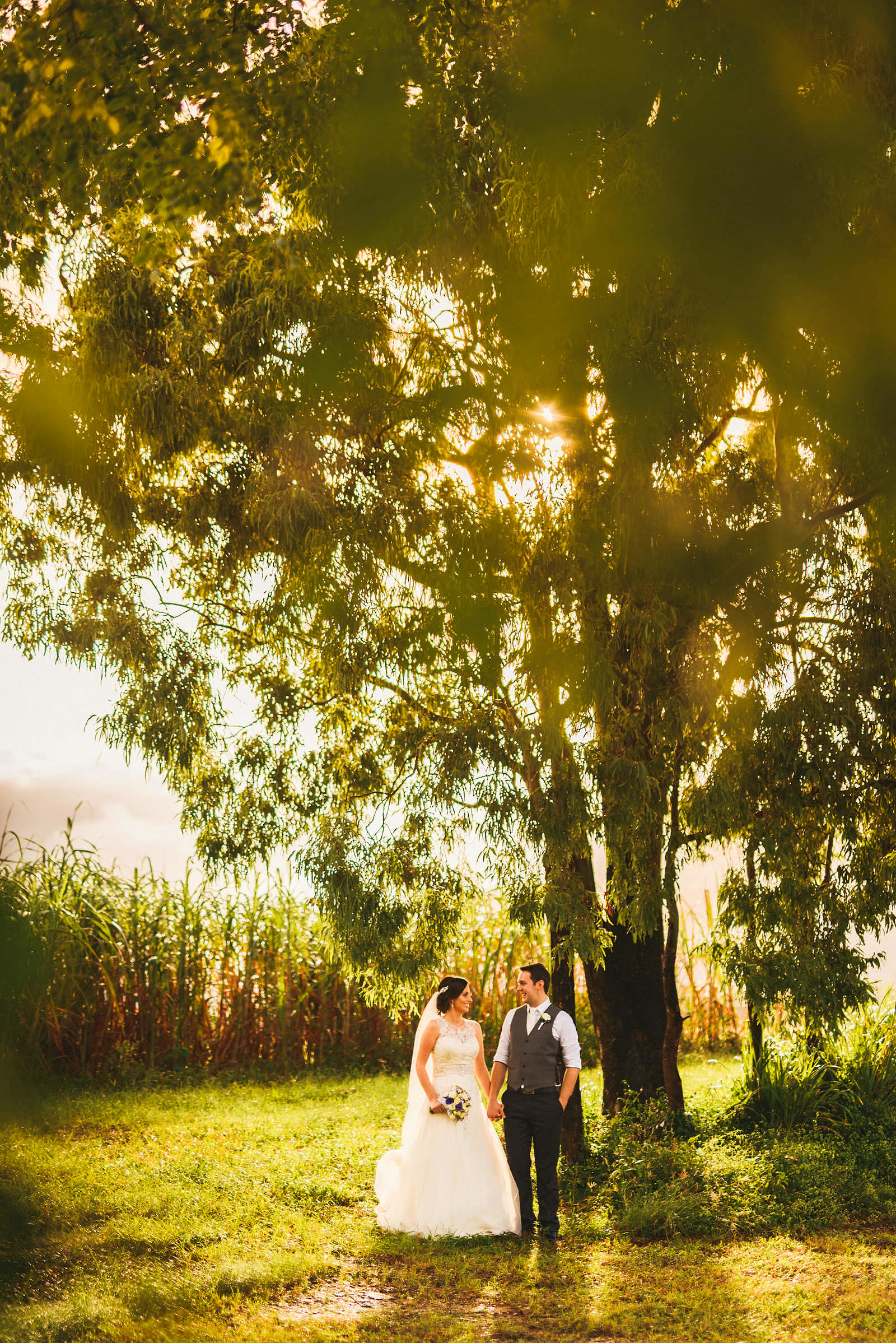 peppers_palm_cove_wedding_0021