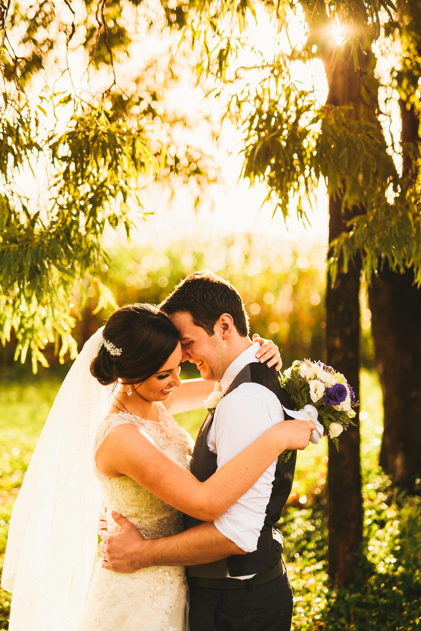 peppers_palm_cove_wedding_0022