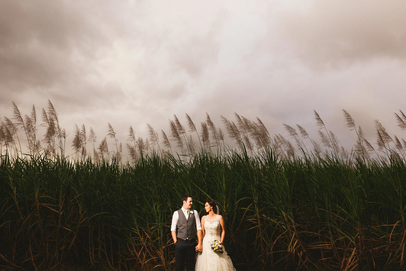 peppers_palm_cove_wedding_0028