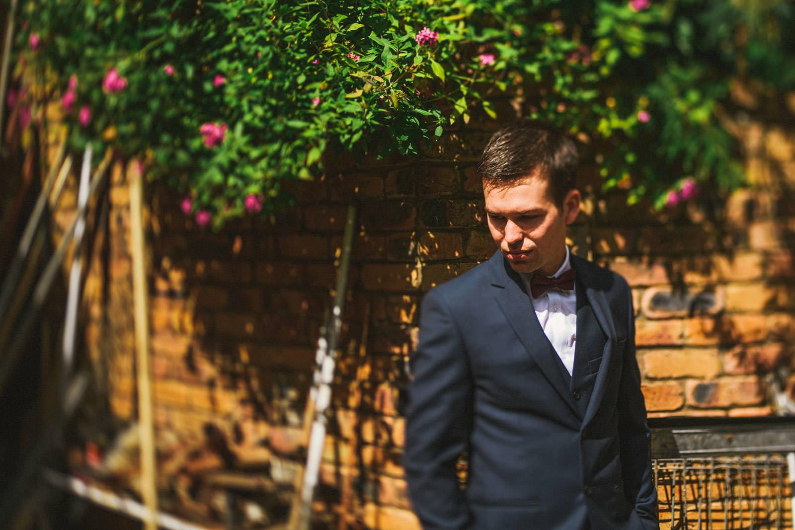 tablelands_wedding_0004