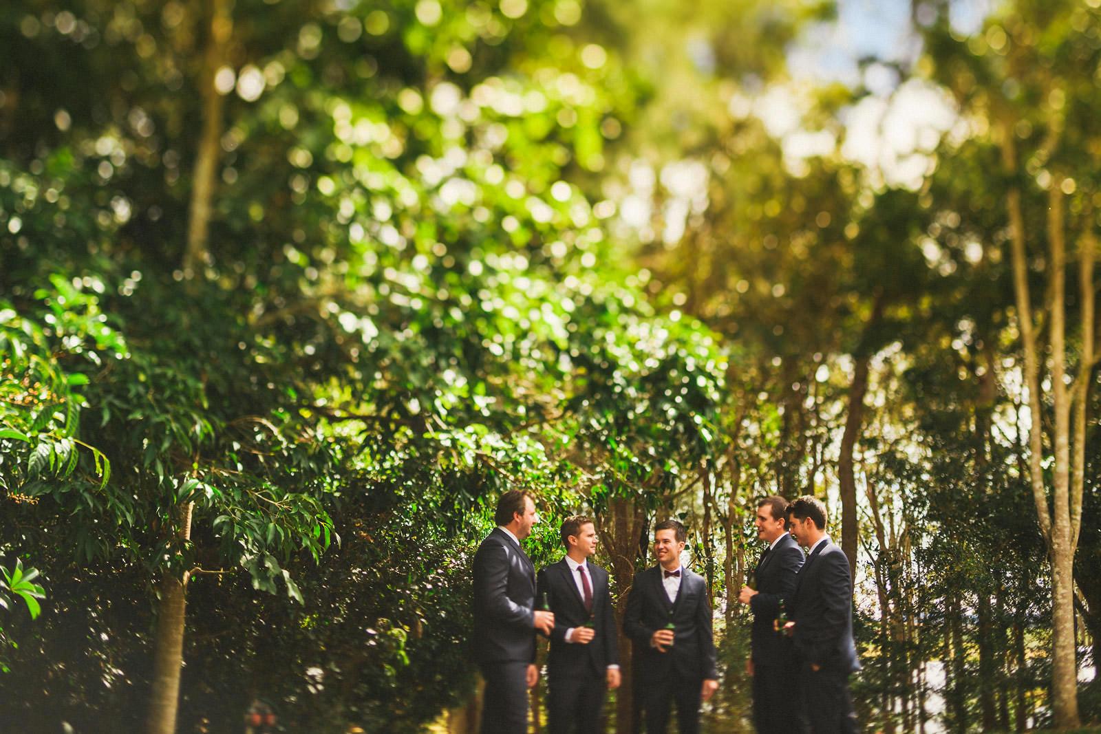 tablelands_wedding_0005