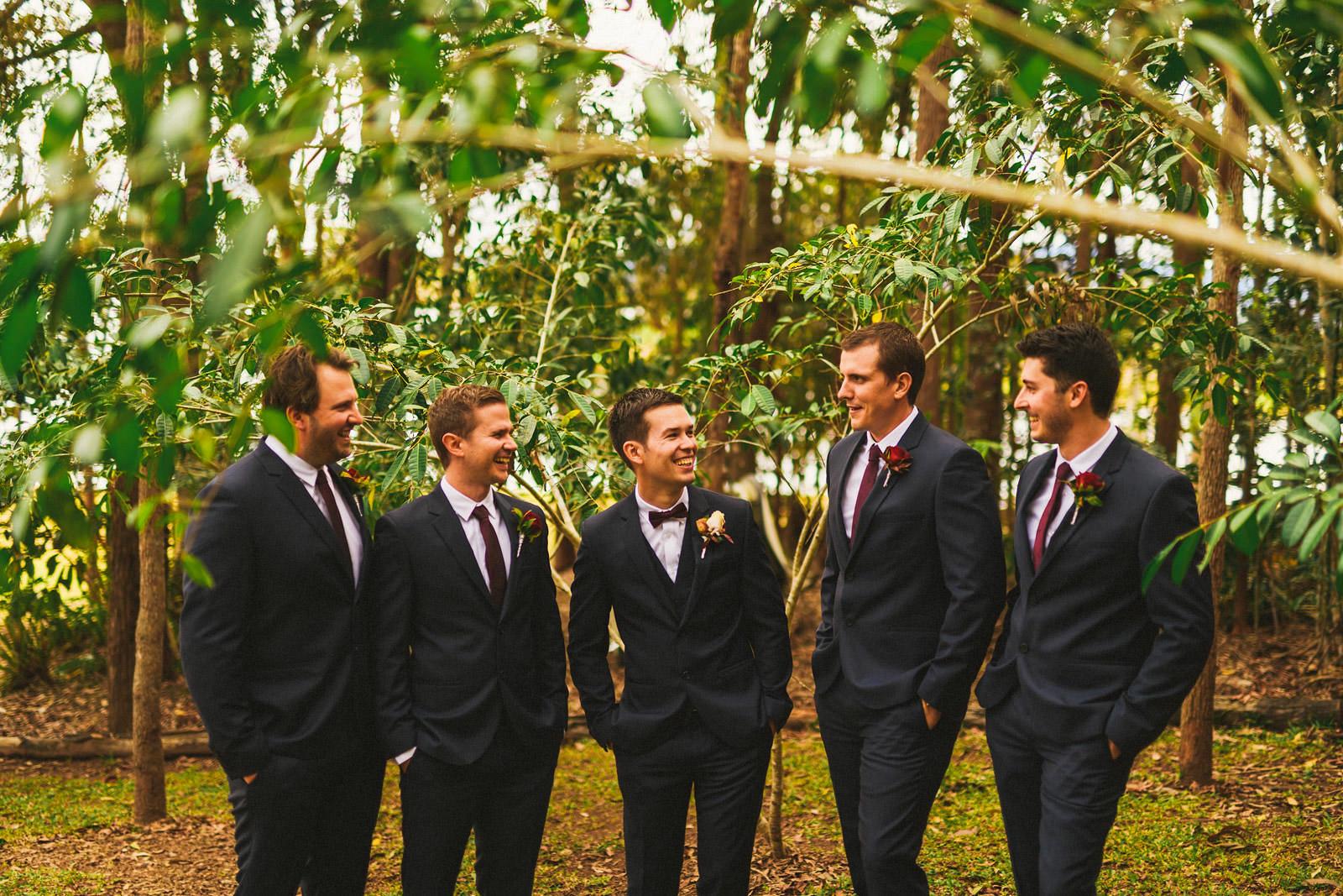 tablelands_wedding_0006