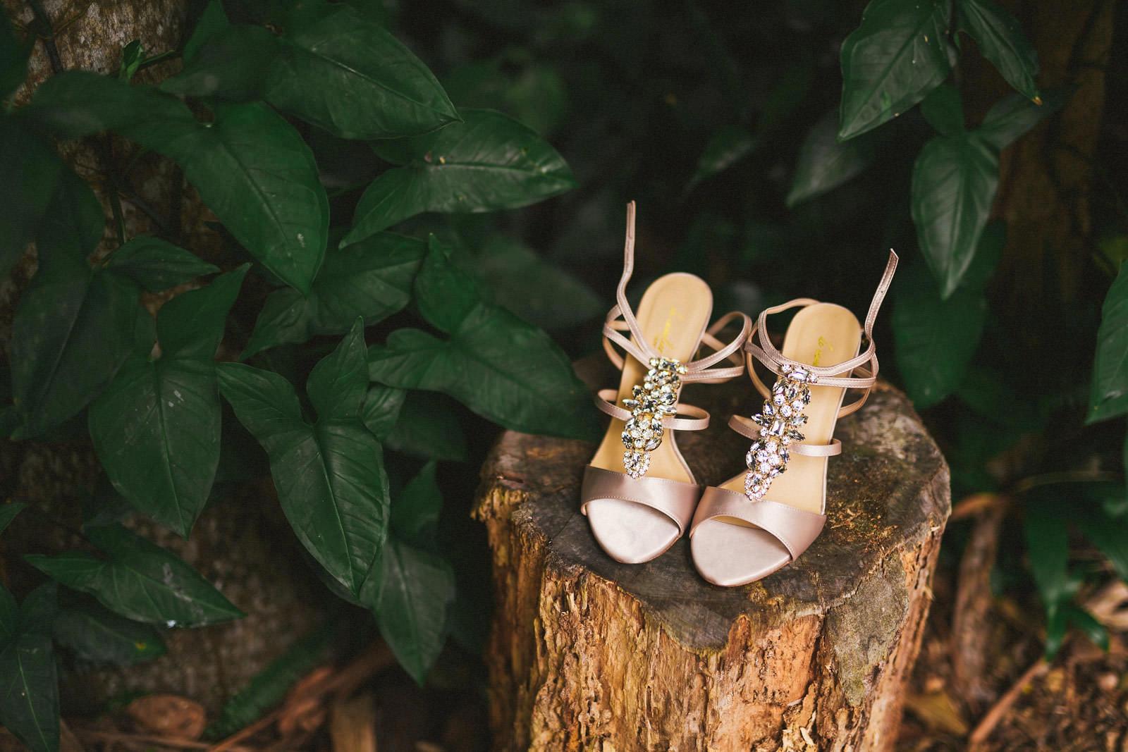 tablelands_wedding_0007