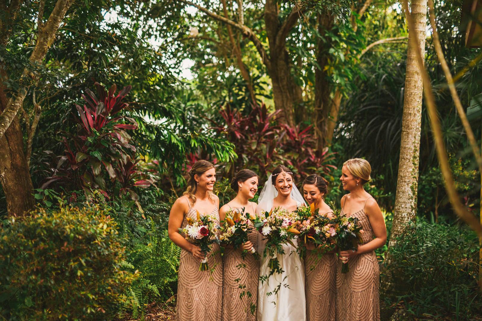 tablelands_wedding_0010