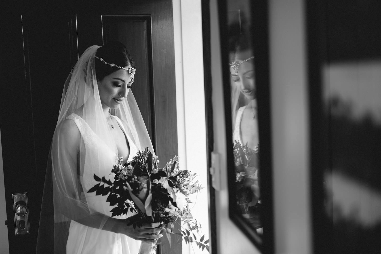 tablelands_wedding_0011