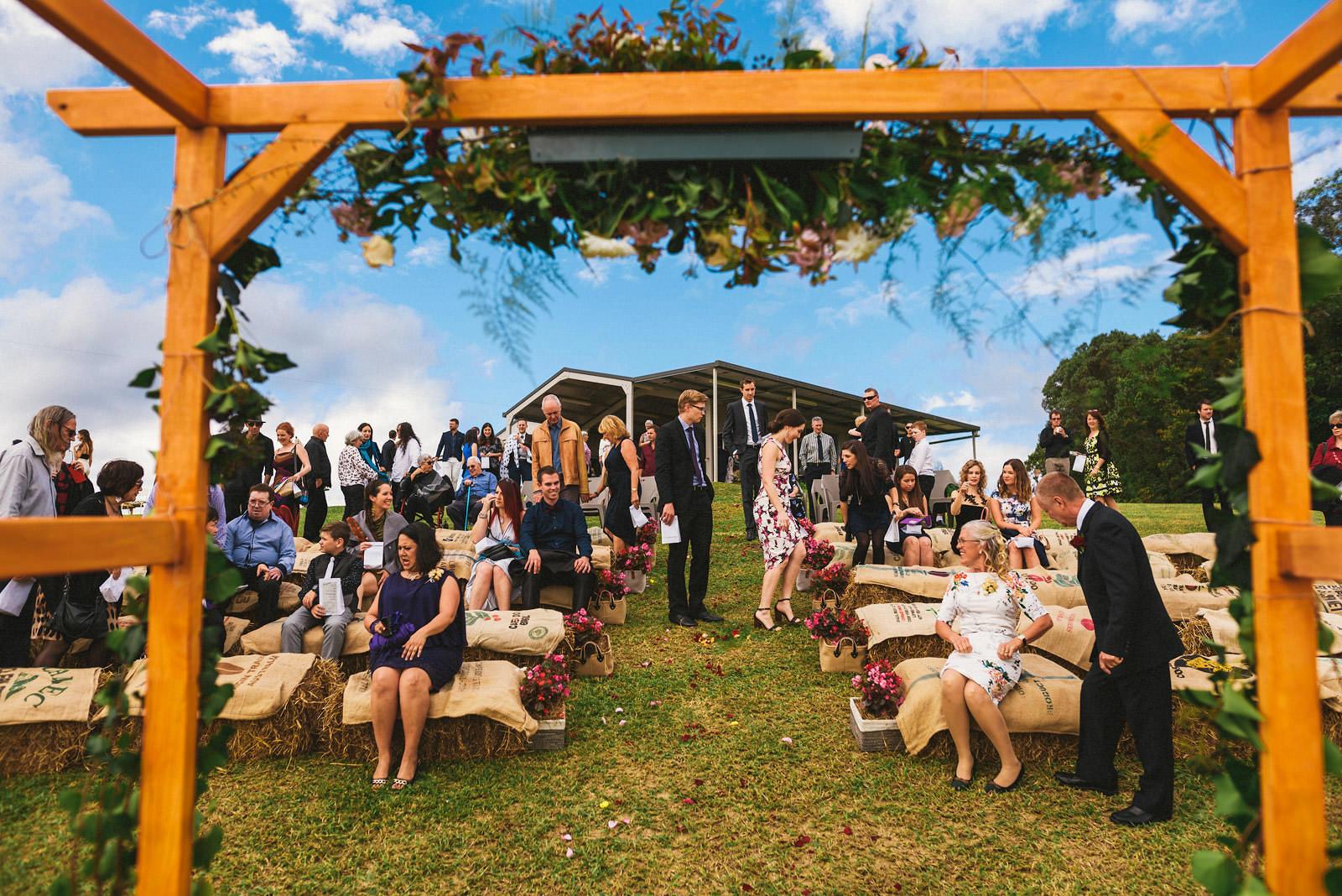 tablelands_wedding_0012