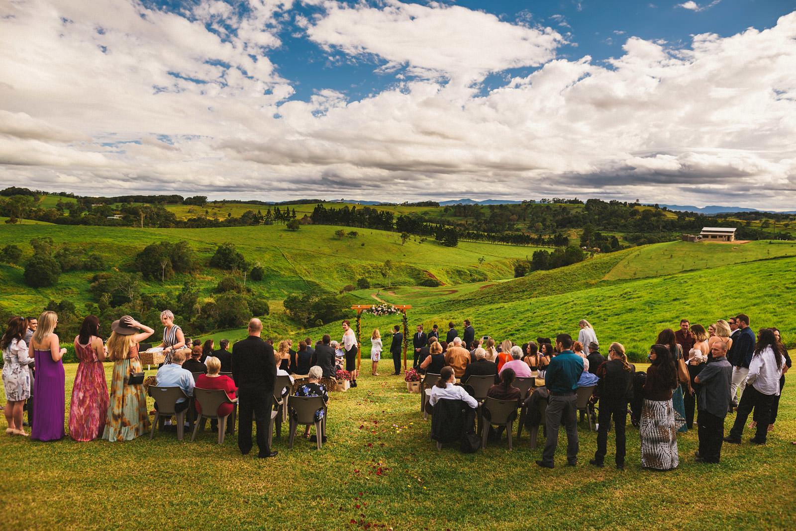 tablelands_wedding_0013