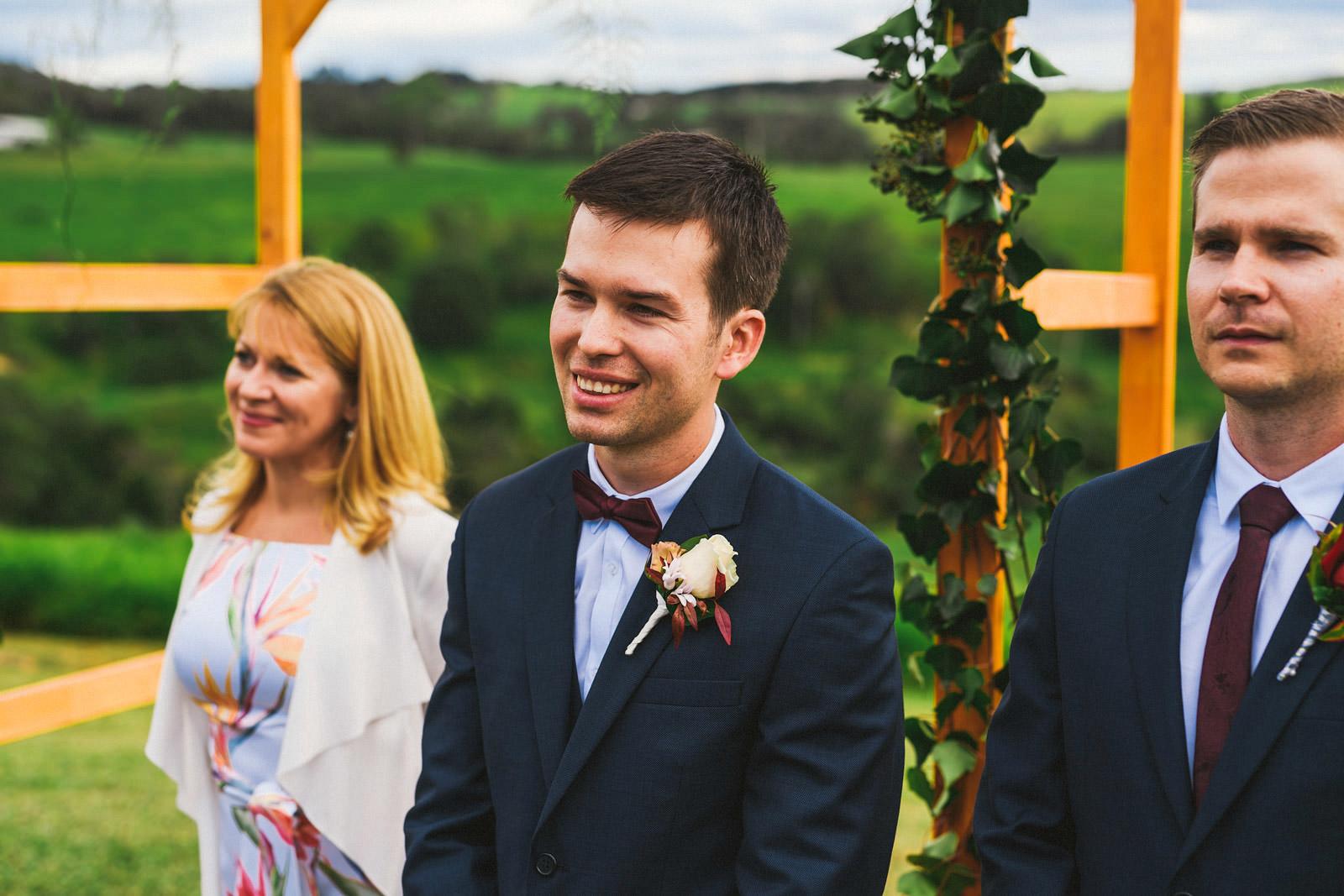 tablelands_wedding_0014