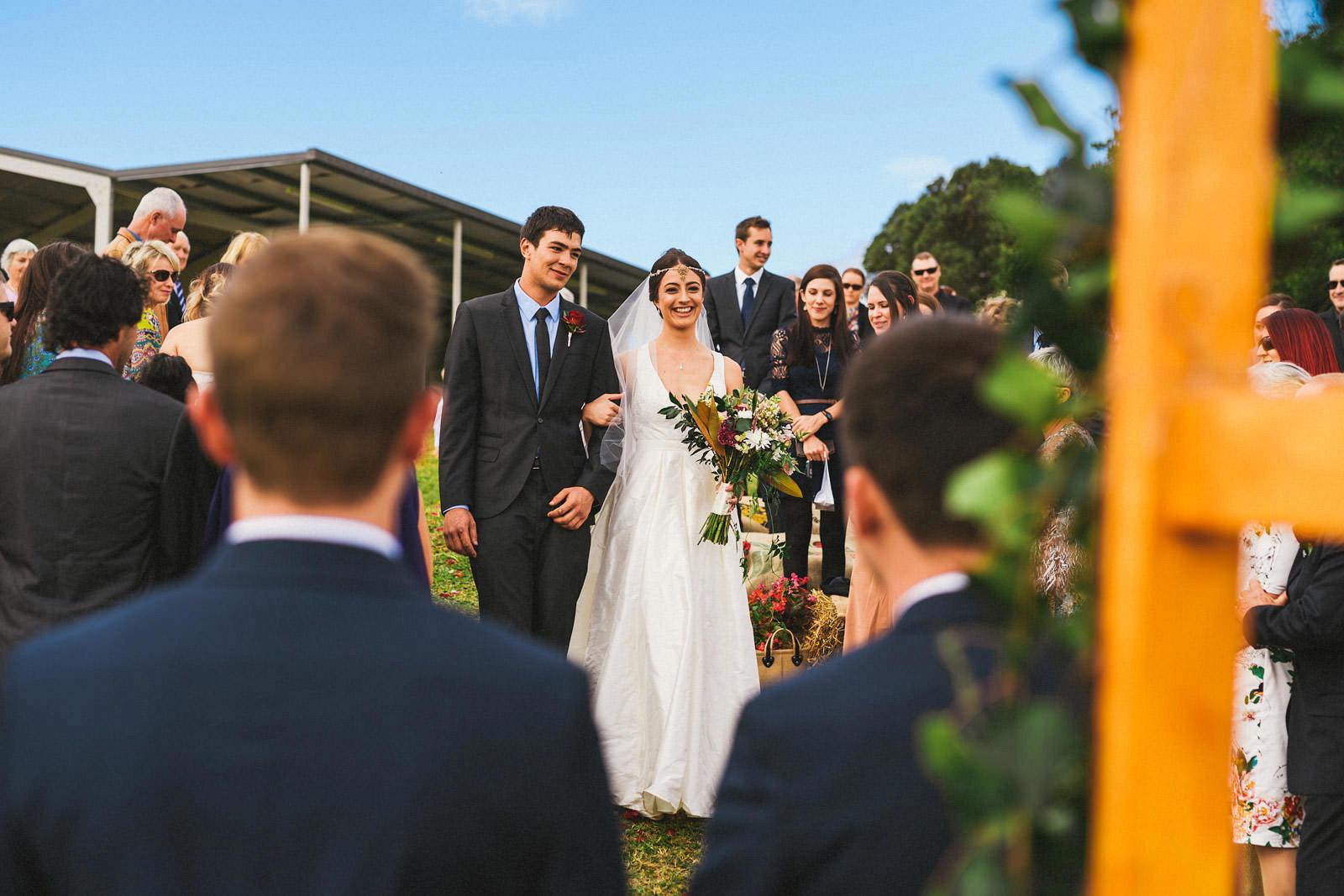 tablelands_wedding_0015