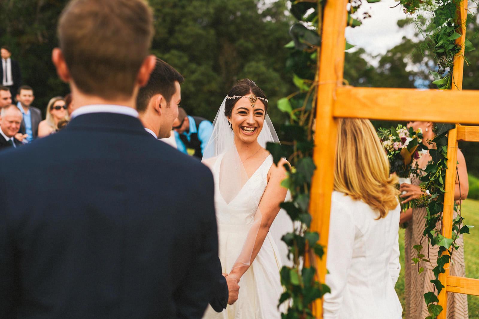 tablelands_wedding_0016