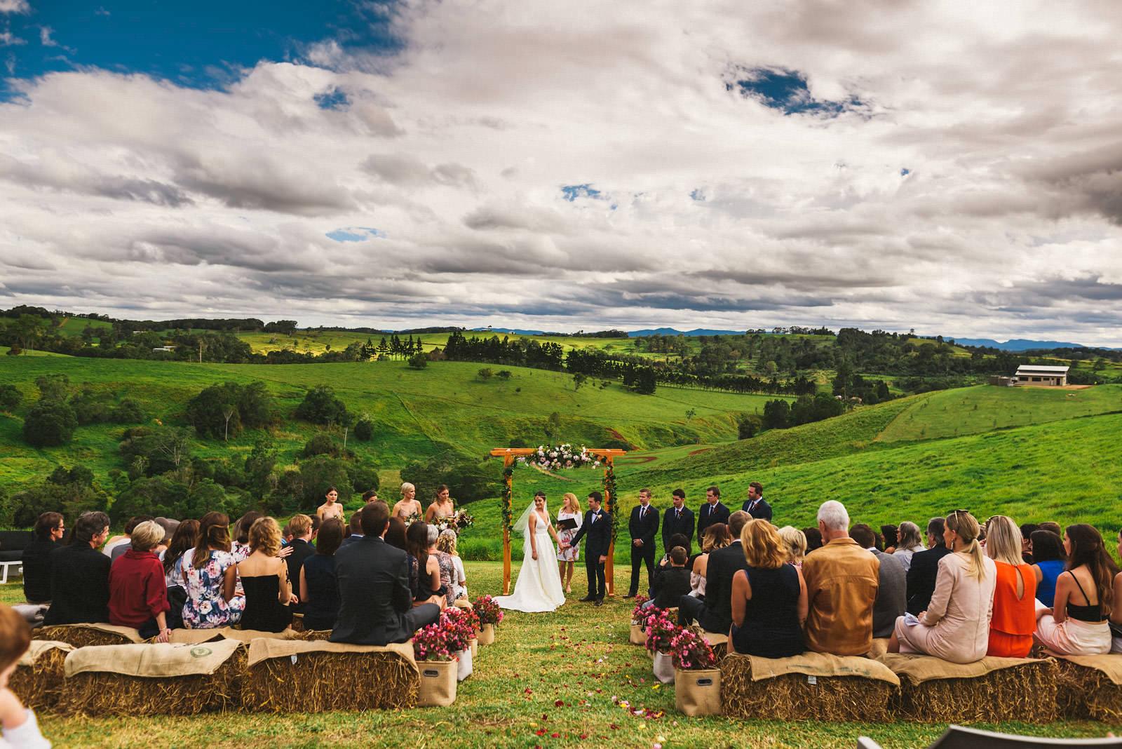 tablelands_wedding_0017