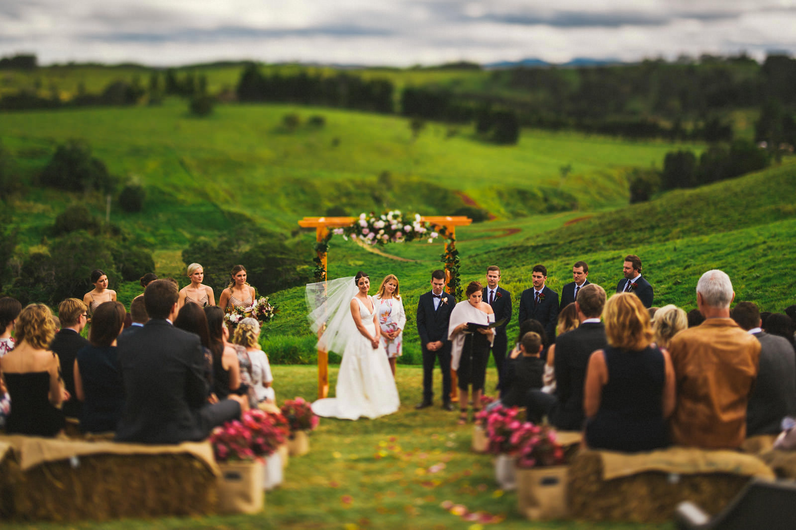 tablelands_wedding_0018