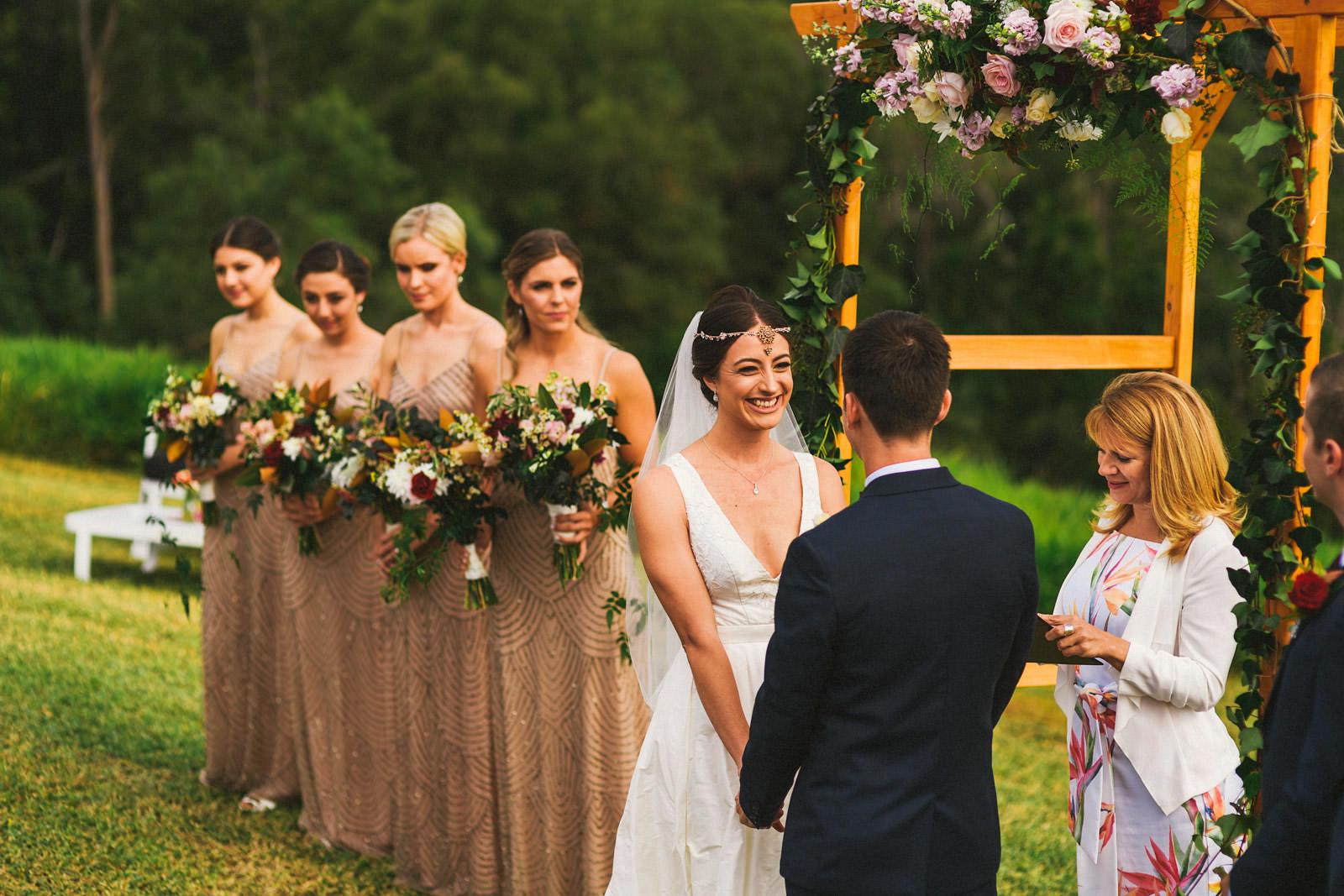 tablelands_wedding_0019