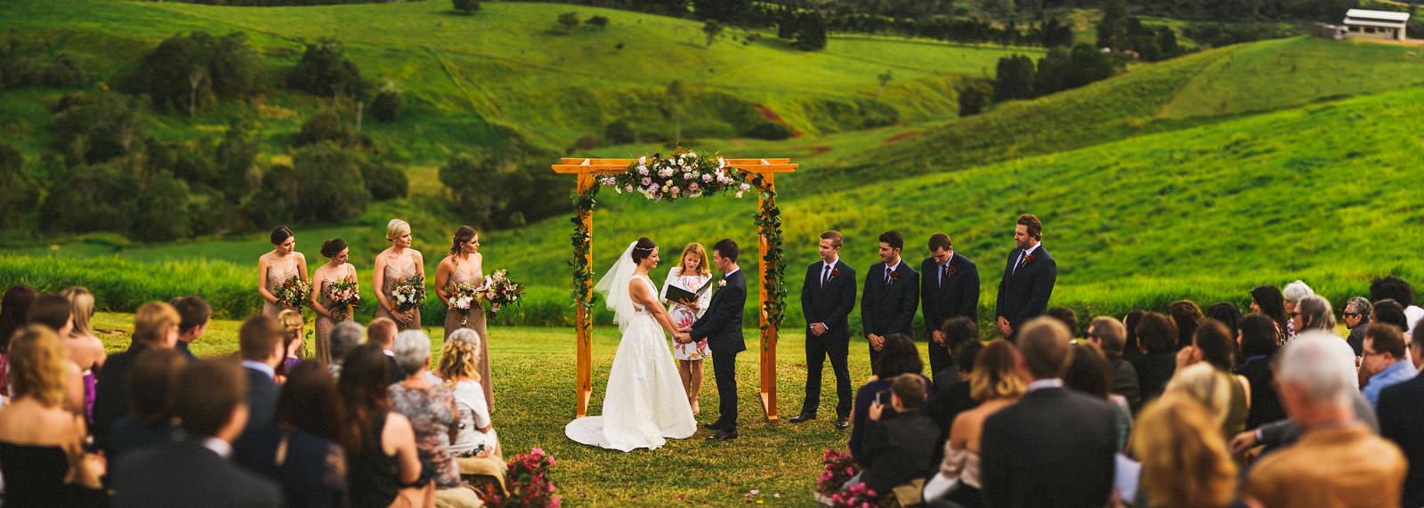 tablelands_wedding_0020