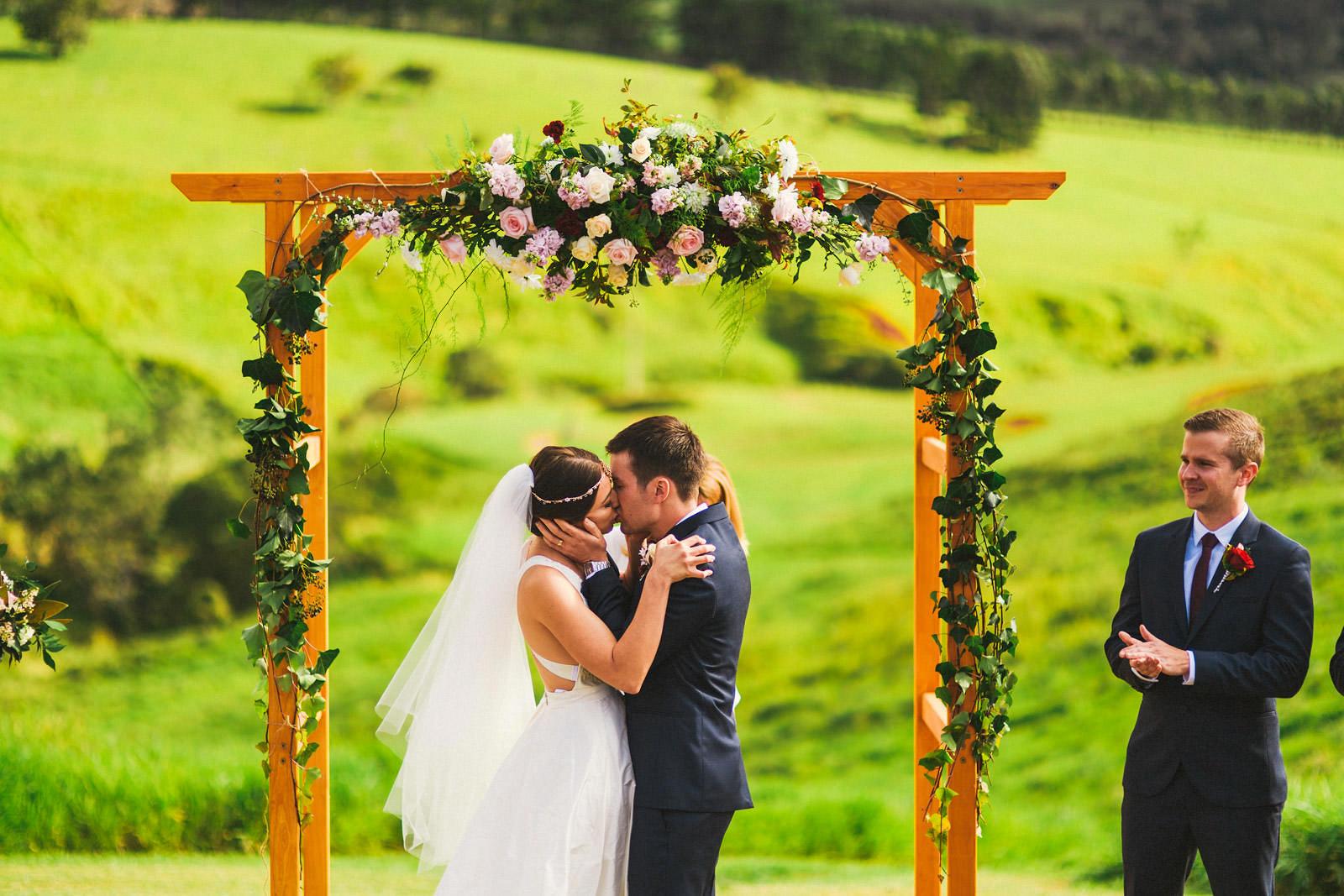 tablelands_wedding_0021