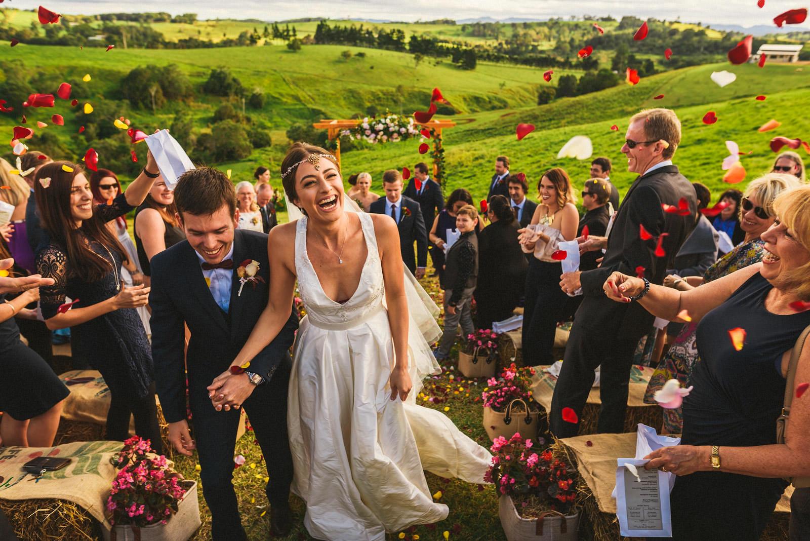 tablelands_wedding_0022