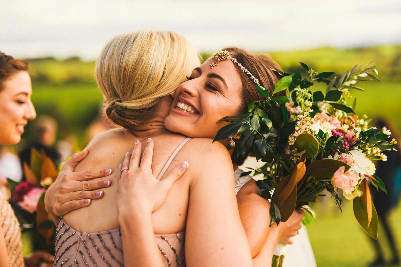 tablelands_wedding_0023