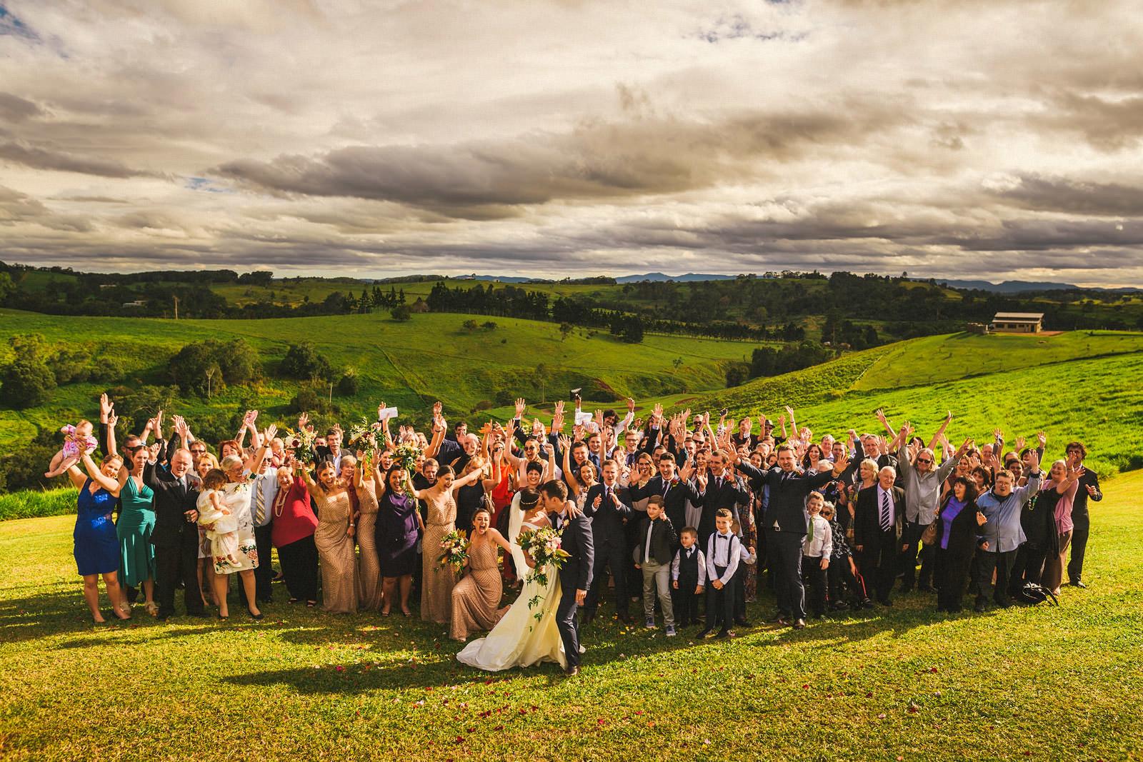 tablelands_wedding_0025