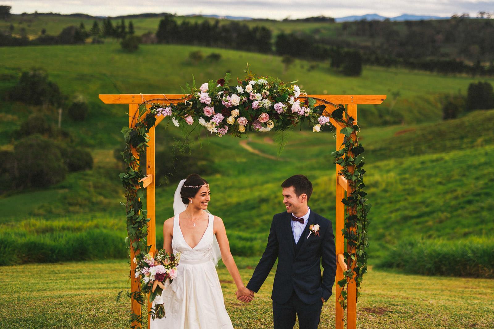 tablelands_wedding_0026