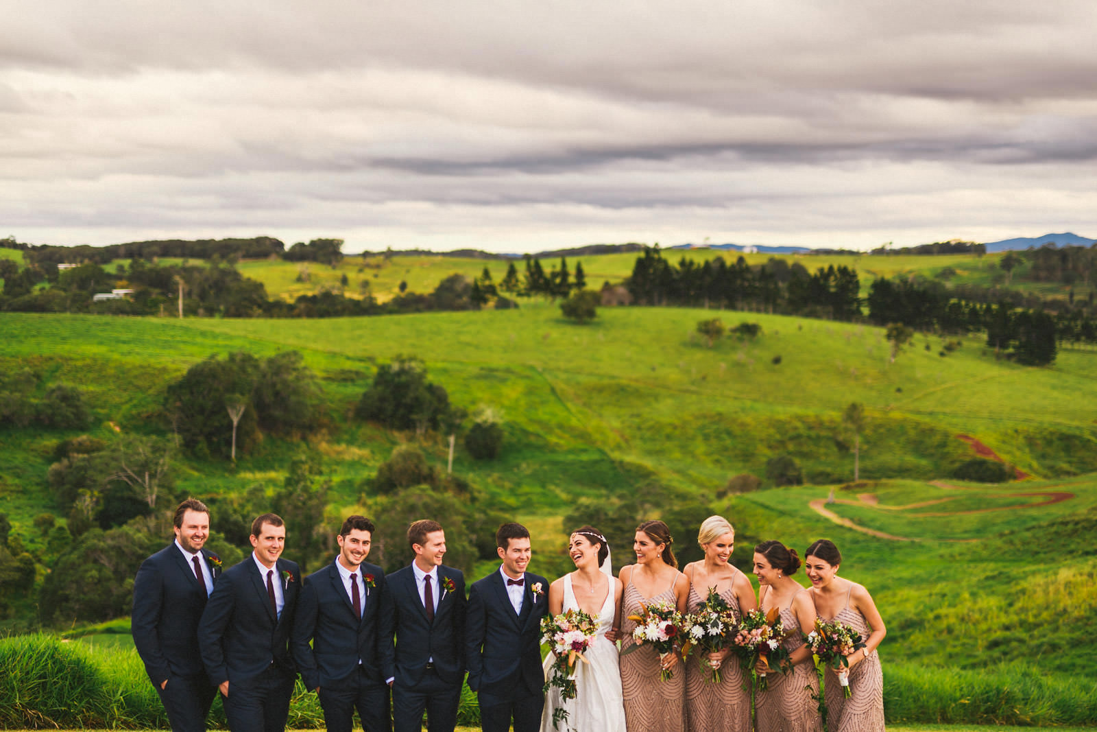 tablelands_wedding_0027