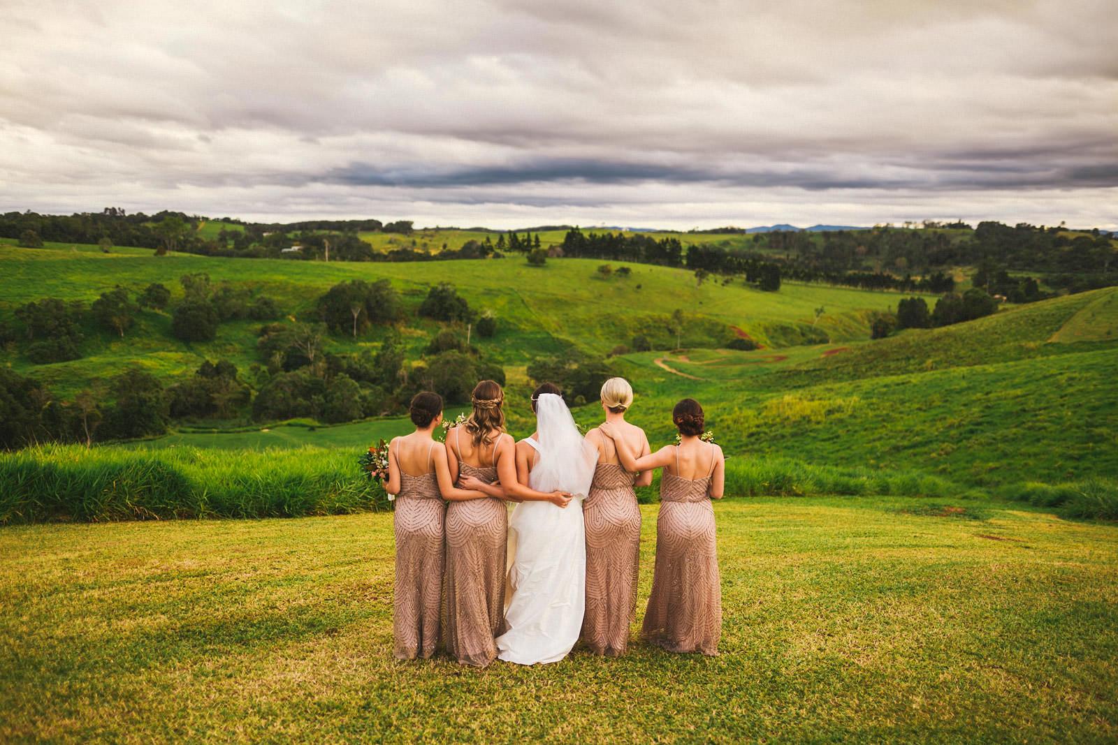 tablelands_wedding_0028
