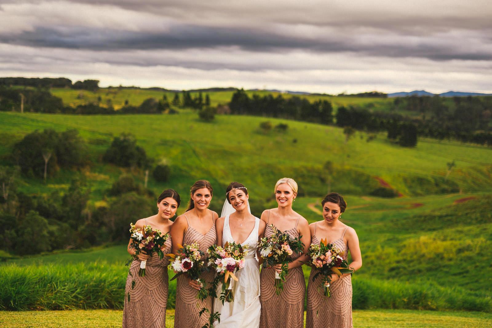 tablelands_wedding_0029