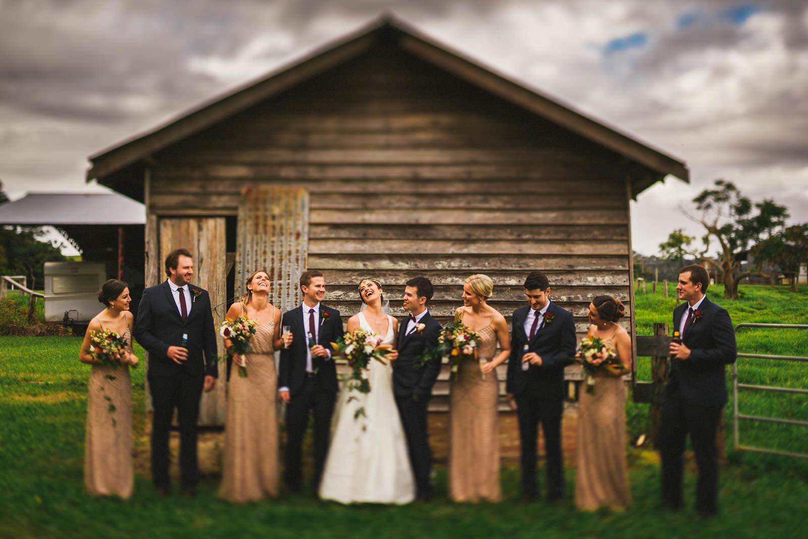 tablelands_wedding_0030