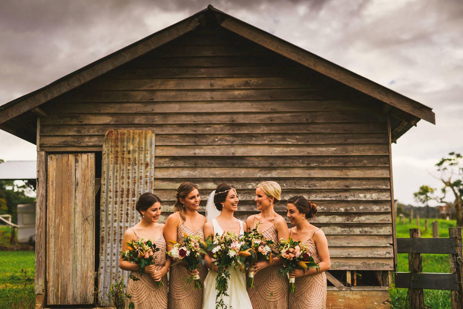 tablelands_wedding_0031
