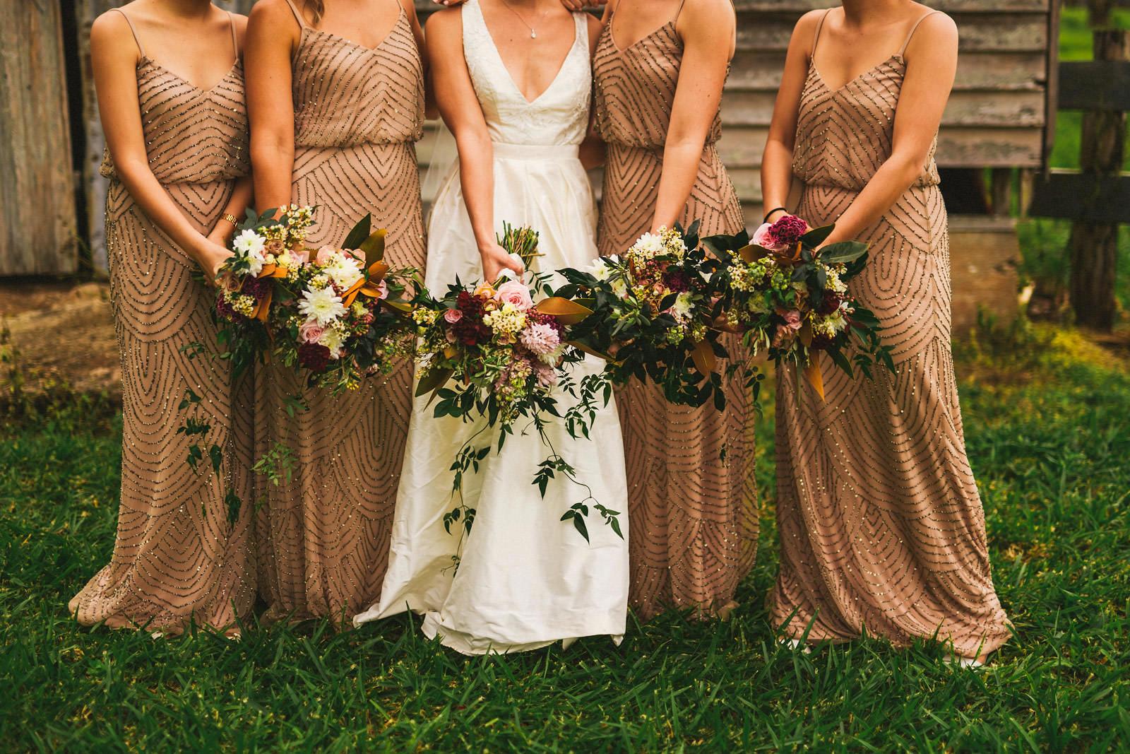 tablelands_wedding_0032