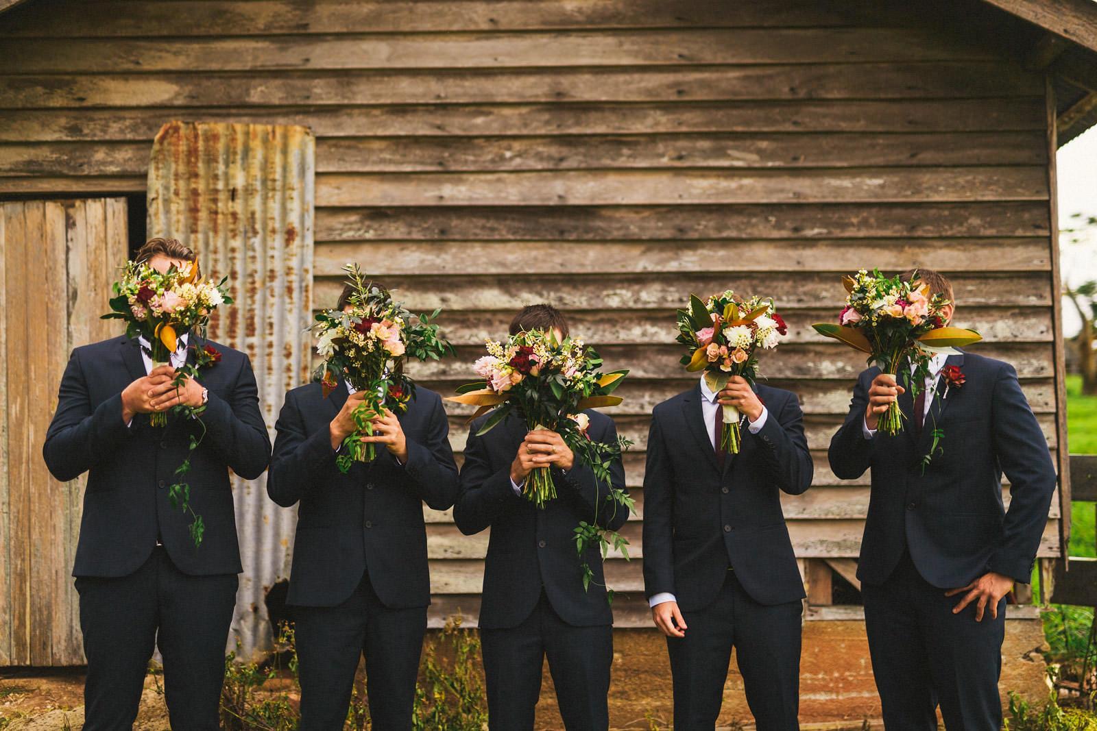 tablelands_wedding_0033