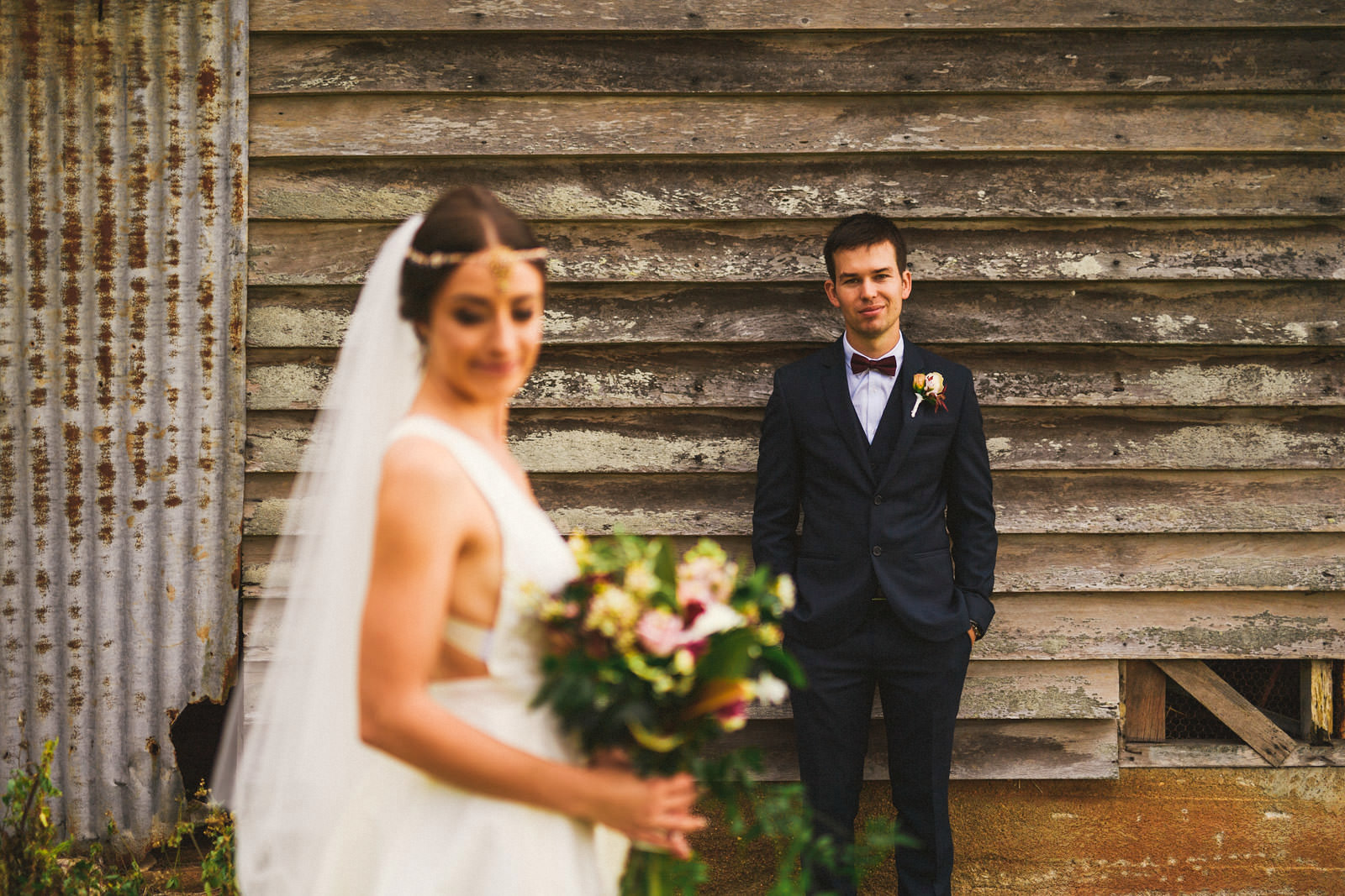 tablelands_wedding_0034