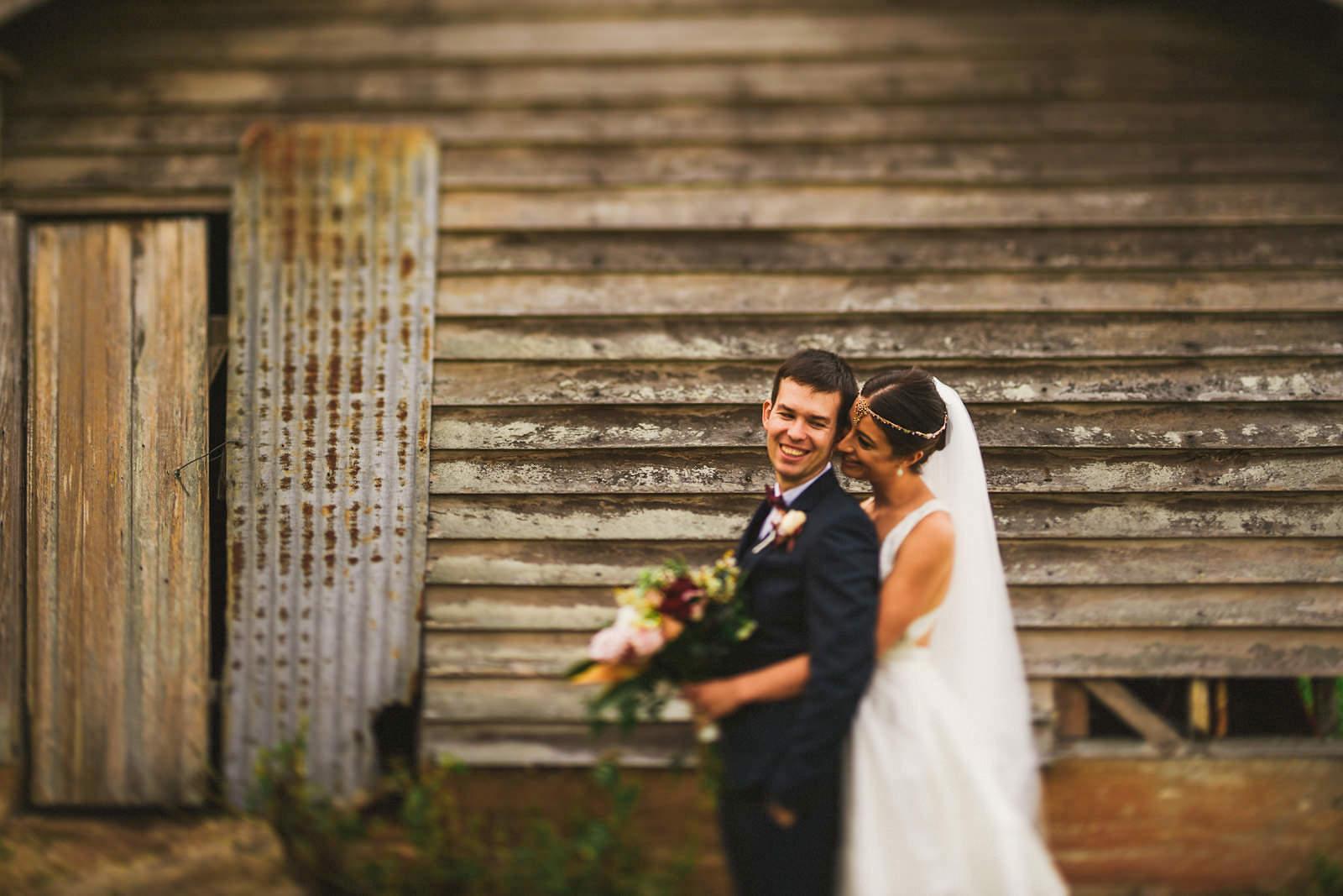 tablelands_wedding_0035